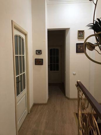 Сдается квартира без посредников в долгосрочную аренду