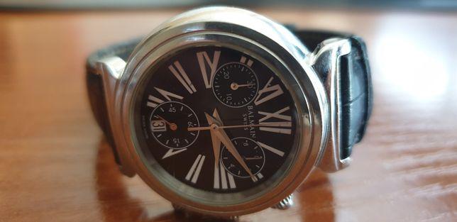 Продам Швейцарские часы BALMAIN