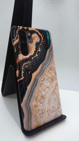 Case Huawei P30 Pro BURGA