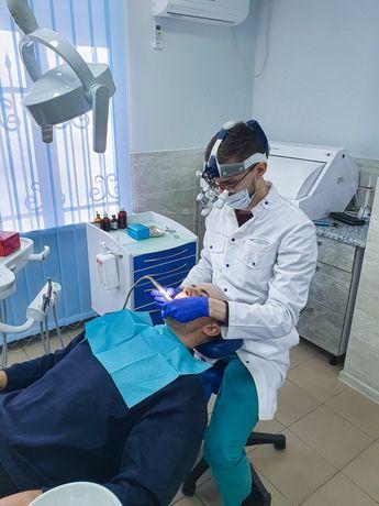 Стоматологический кабинет/стоматолог/услуги стоматолога
