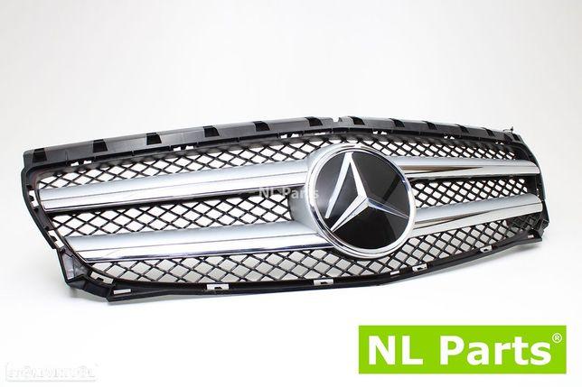 Grelha (kit) Mercedes Classe B W246 A2468880260