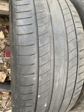 Шины летние 235/50/18 Michelin Primacy 3