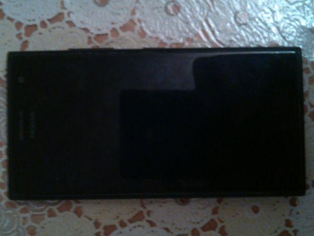 Nokia Lumia 730 на две сим
