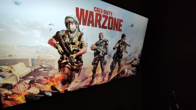 Xbox One X + 2 pady + 3 gry