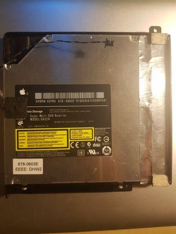 Apple iMac DVD-RW  A1312 meados de 2011 MC813LL / A MC813 27 Desktop