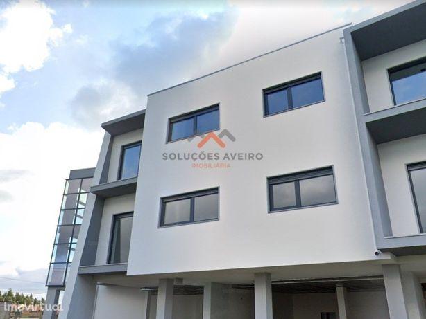 Apartamento T2 Duplex - ÁGUEDA