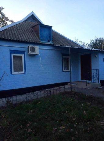 Продам уютный ухоженный дом смт. Гоголево, до  Мигорода 20 км
