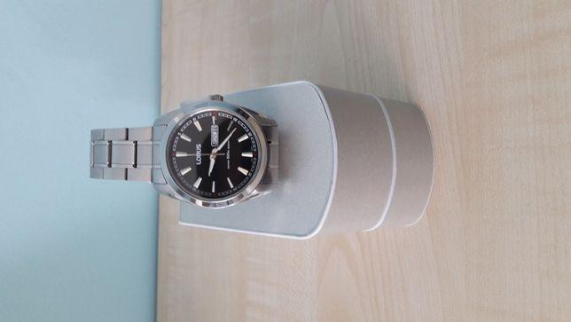 Zegarek LORUS RH327AX-9