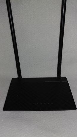 Wifi роутер Asus RT-N12