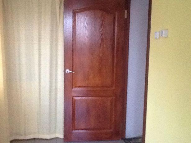 продадим или обменяем кирпичный дом по ул. Октябрьская в Тростянце.