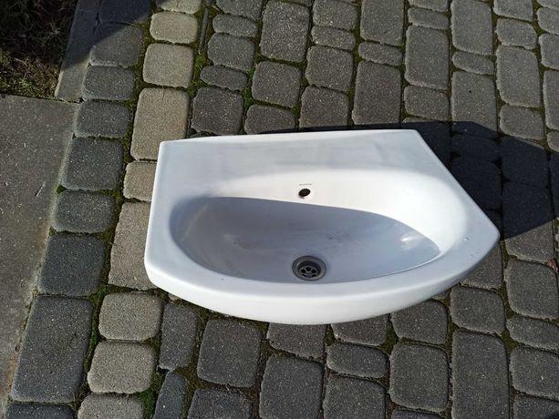 Umywalka 50cm na 40cm