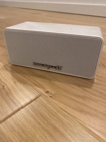 Przenośny głośnik Bluetooth Happy Plugs x H&M