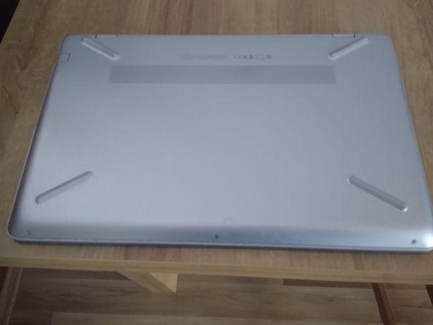 Laptop HP pavilion 15-cc502nw