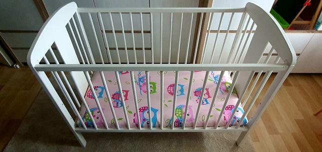 Łóżeczko dziecięce # okazja # zobacz #