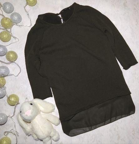 Женская блуза Zara