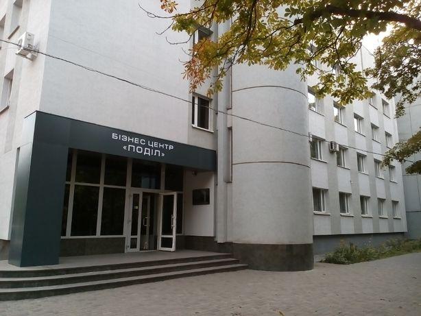 аренда помещений в офисном здании