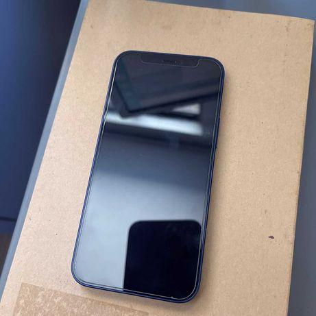 Apple iPhone 12 mini 128 Gb, Blue