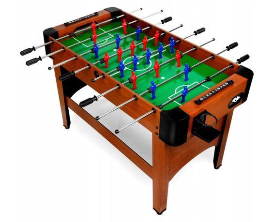 Stół do gry w piłkarzyki Spokey CHAMPIONSHIP DUŻY