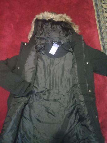Куртка,парка Pepperts