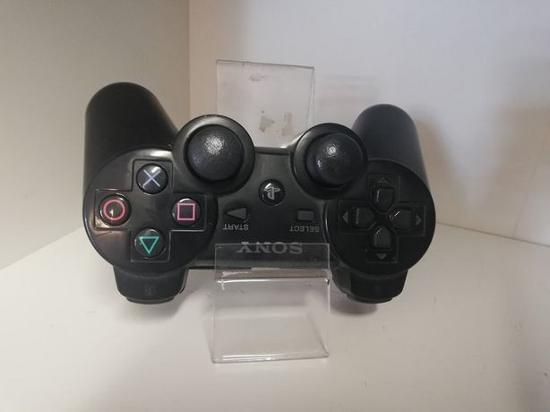 Pad do Play Station 3