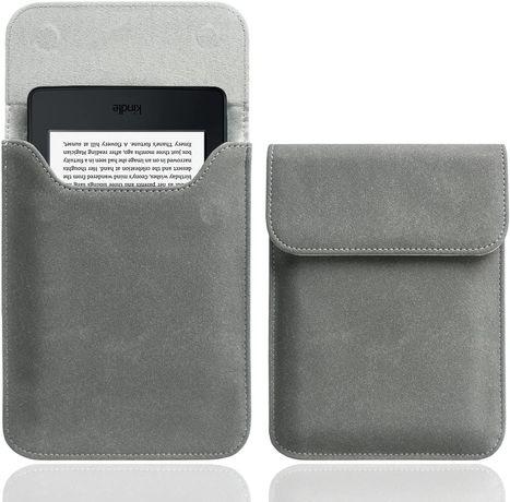 Чехол для Kindle Paperwhite 10 Gen