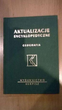 Encyklopedia Powszechna Wydawnictwa Gutenberga - 36 tomów