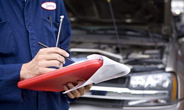 Rzeczoznawca samochodowy PZM-kosztorysy, wyceny, naprawy, zabytki