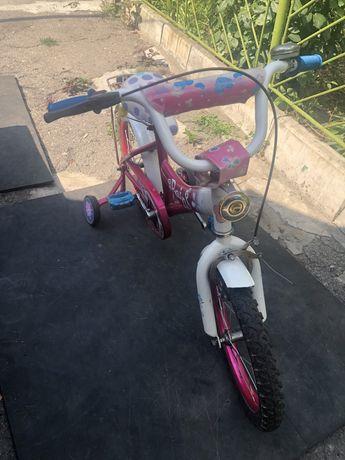 Детский трицикл , велосипед Spring - спортивный , горный , трюковой