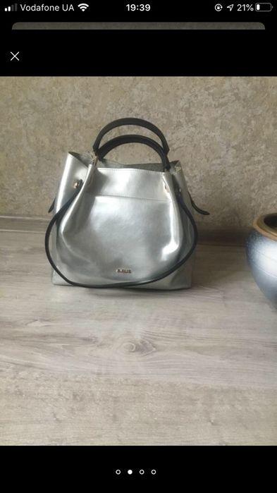Продам сумку Боратин - изображение 1