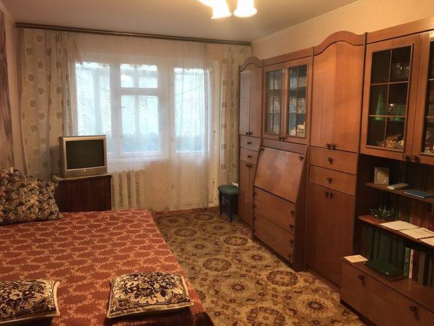 Продам 2-х комнатную квартиру р-н 3-ей гор. больницы