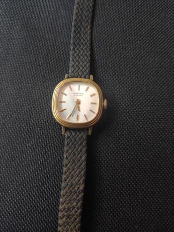 Часы Pallas exquisit