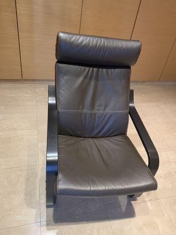 Cadeirao/Cadeira