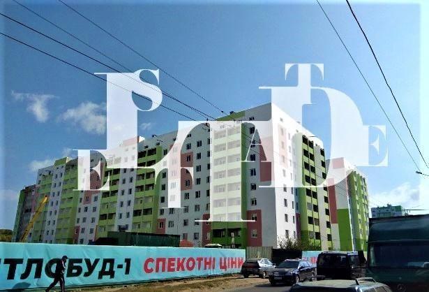 Продам 1ком. квартиру в ЖК Мира-3, м. Индустриальная 7-8 мин. LL