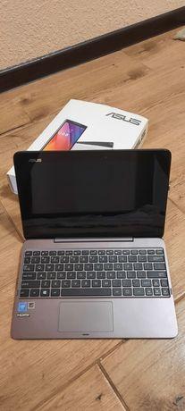 Планшет-Ноутбук Трансформер в идеальном состоянии!