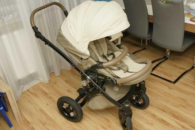 Wózek dziecięcy TAKO Moonlight Omega 2w1