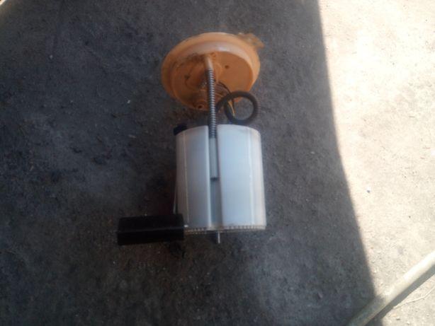 Pompka paliwa skoda octavia 2 1.9 tdi