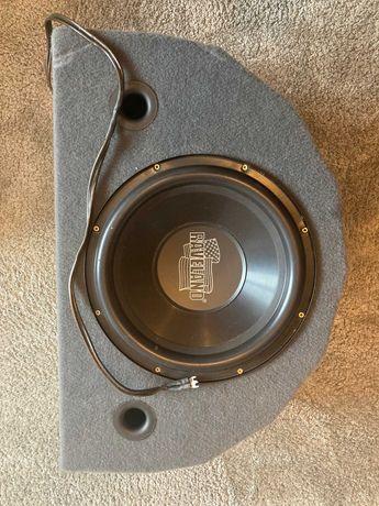 Sprzęt Audio Do Auta