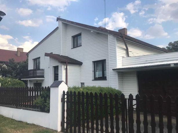 Dom mieszkalny w Sędziszowie