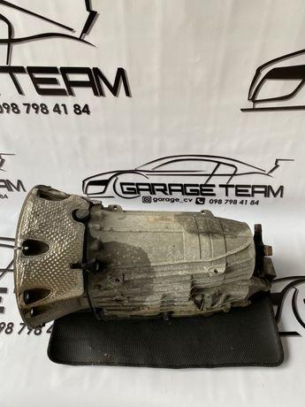 Коробка АКПП Мерседес Mercedes 3.0 2.2 cdi 7G tronic w219 w211