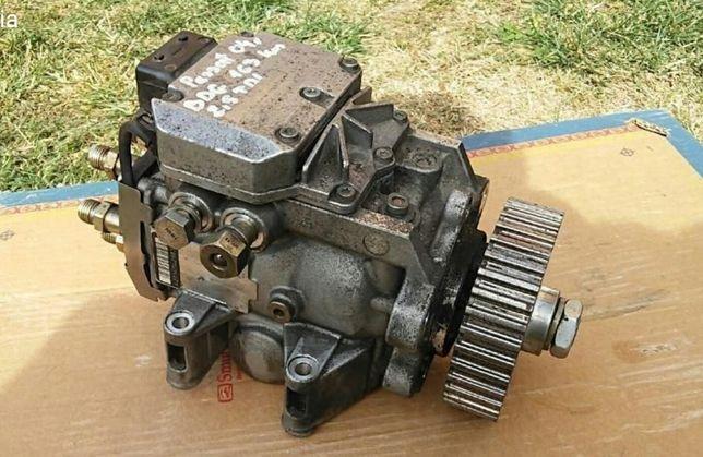 Pompa wtryskowa VP44 106B,C