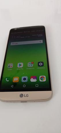 Lg G5 Złoty h850