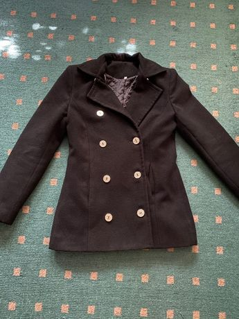 Пальто женское пальто демисезонное пальто