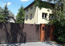 Kwatery Pokoje Noclegi Pracownicze Hostel Warszawa Ursus