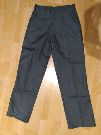 Redsky nowe spodnie robocze M