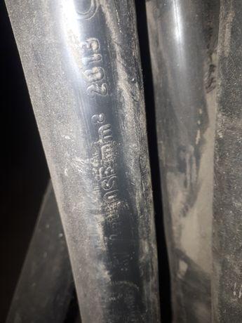 Kabel 4x160 mm2 aluminiowy przewód