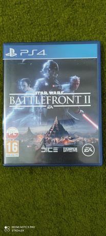 Sprzedam grę battlefront 2