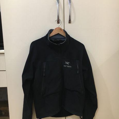 Куртка Acteryx