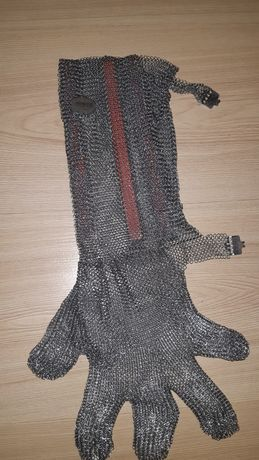 Rękawice niroflex