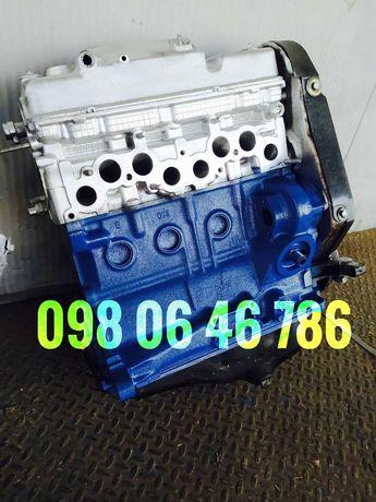 Двигатель Мотор ВАЗ 2108-21083-2109-2110-2112-2115-1118