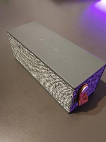 Rockbox brick głośnik bluetooth